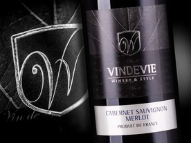 Vindevie uvodny